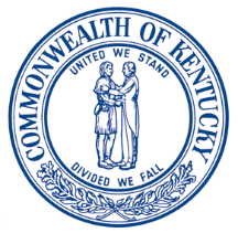 State Seal image